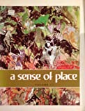 A Sense of Place: The Artist and the American Land Volume II