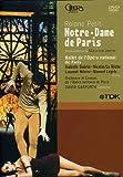 echange, troc Notre Dame De Paris