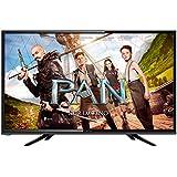Dyon Live 22 54,6 cm (21,5 Zoll) Fernseher (Full-HD, Triple Tuner, DVB-T2 H.265/HEVC)