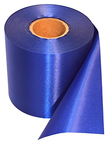grand-opening-ribbon-4-inch-wide-25-yards-long-roll