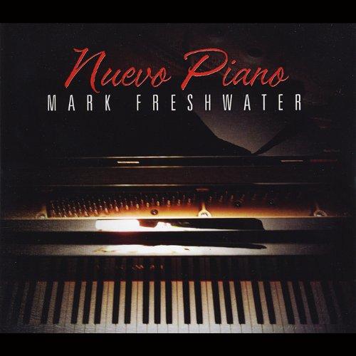 nuevo-piano