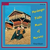 echange, troc Knut Buen - Hardanger Fiddle Music Norway