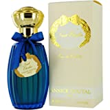Annick Goutal Nuit Etoilee By Annick Goutal Edt Spray 100.55 Ml