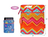 Molly N' Me Candy Shine Tablet Sleeve Assorted Colors