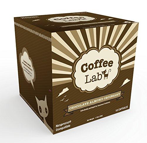 coffee-lab-nespresso-compatible-chocolate-almond-croissant-10-capsules-pods-italian-natural-flavorin