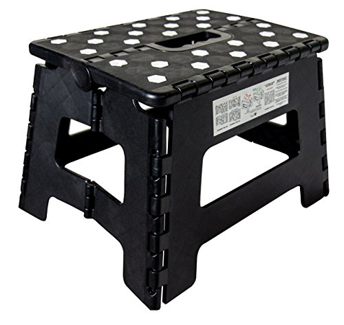 orgalif-or0013-heavy-duty-folding-step-stool-with-anti-slip-dots-and-strong-support-ladder-for-adult
