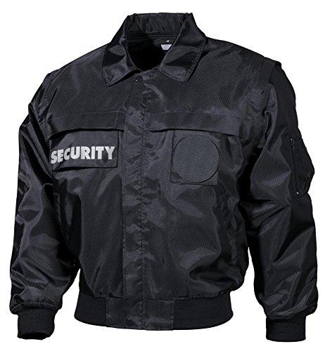 """MFH - Giubbotto """"Security"""""""