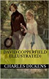 Image of David Copperfield (Illustrated)