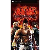 Tekken 6 (PSP)by Namco Bandai