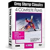 Greg Stump Classics