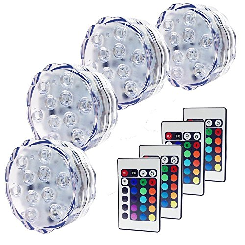 aled-lightr-batteria-impermeabile-powered-sommergibili-luci-led-luci-piscina-luci-per-laghetto-di-no