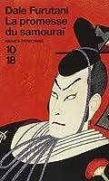 La promesse du samouraï
