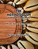 The Merindilogun Workbook and Journal: A Personal Guide for Daily Meditation