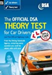 The Official Theory Test for Car Driv...