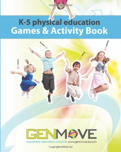 physical education goals Iep goals: given a structured, teacher-led play activity and up to three verbal or visual prompts, student will participate by following the rules of the game, with.