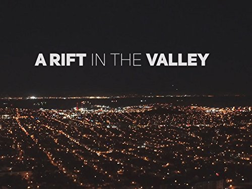 A Rift In The Valley - Season 1