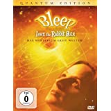 "Bleep - Down the Rabbit Hole (Quantum Edition, 4 DVDs)von ""Vicente"""