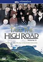 Take the High Road - Vol. 6