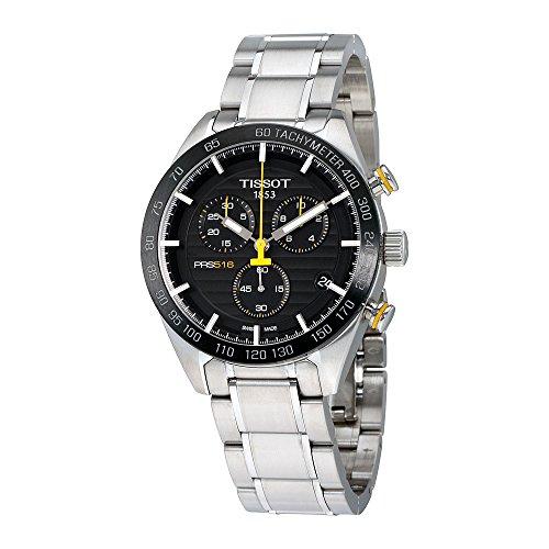 tissot-prs-516-quartz-chronograph-t1004171105100