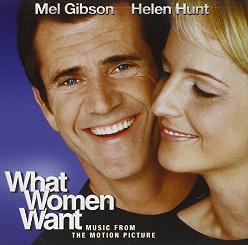 what-women-want-music-from-the-motion-picture