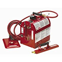Warner Manufacturing Co. 5687 Tool 15-Amp 1500-Watt Wallpaper Steamer