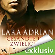 Gesandte des Zwielichts (Midnight Breed 6) | Lara Adrian