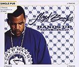 echange, troc LLOYD BANKS - Hands Up (Feat. 50 Cent, x1+1)