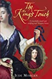 The King's Touch (English Edition)