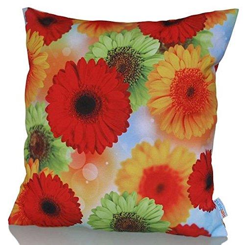 vida-al-aire-libre-de-madera-adore-rojo-marroqui-manta-decorativa-almohada-cojin-funda-para-sofa-cam