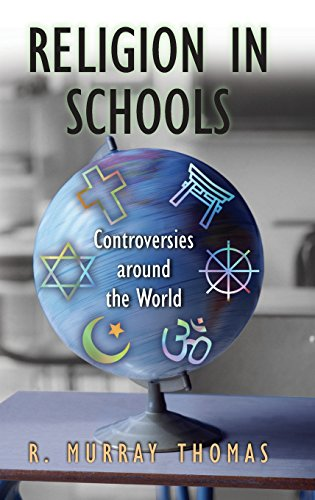 controversies in the philosophy of law Contribution to the critique of  the criticism of religion into the criticism of law and the criticism of theology  the german philosophy of state and of law,.