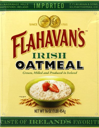 flahavans-irish-oatmeal-16-ounce-pack-of-6
