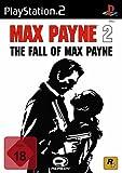 echange, troc Max Payne 2 PS2