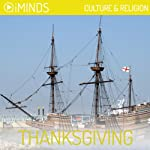 Thanksgiving: Culture & Religion |  iMinds