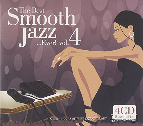 Various Artists - The Best Jazz... Ever! - Zortam Music