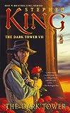 Stephen King The Dark Tower 7. The Dark Tower