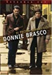 Donnie Brasco (Extended Cut) (Sous-ti...