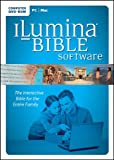 iLumina Bible Software: The Interactive Bible for the Entire Family