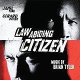 Law Abiding Citizen (Original Motion Picture Soundtrack) / Downtown Soundtracks.