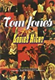 Tom Jones - Ladies Night [DVD] (2003) [2011]