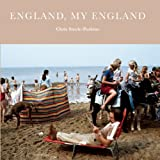 England, My England: A Photographer's Portraitby Chris Steele-Perkins