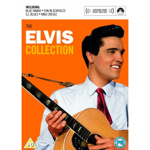 The-Elvis-Presley-Collection-4-DVD-Box-Set
