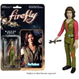 Funko Firefly Kaylee Frye ReAction Figure