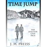 Time Jump (Halcyon Gate)