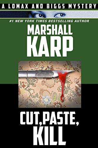 cut-paste-kill-lomax-and-biggs-book-4