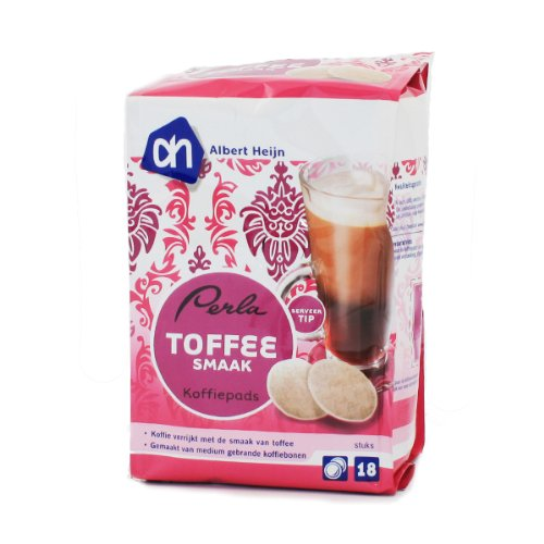 perla-kaffeepads-toffee-18-stuck