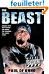 The Beast: Singing With Iron Maiden--...