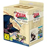 The Legend of Zelda : Wind Waker HD Collector - édition limitée