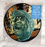 Herbie Hancock: Rockit [Picture Disc]