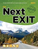 The Next Exit 2017: USA Interstate Highway Exit Directory