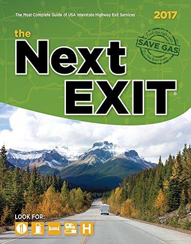 the-Next-EXIT-2017